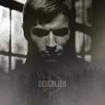 Thorn Of Deucalion Avatar